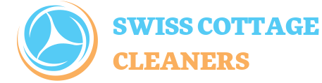 Swiss Cottage Cleaners